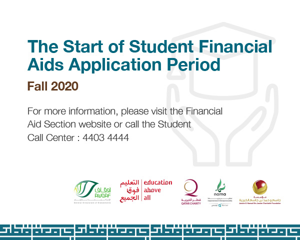 Student Financial Aids